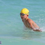 Open Water Bermuda National Swimming Championships, September 15 2019-0141