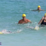 Open Water Bermuda National Swimming Championships, September 15 2019-0152-2