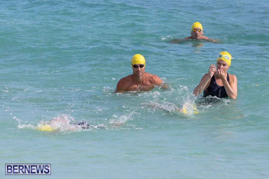 Open-Water-Bermuda-National-Swimming-Championships-September-15-2019-0152-2