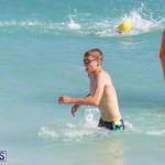 Open Water Bermuda National Swimming Championships, September 15 2019-0164
