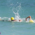 Open Water Bermuda National Swimming Championships, September 15 2019-0167