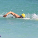Open Water Bermuda National Swimming Championships, September 15 2019-0169-2