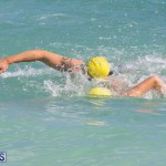 Open Water Bermuda National Swimming Championships, September 15 2019-0175