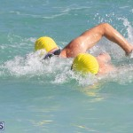 Open Water Bermuda National Swimming Championships, September 15 2019-0176