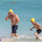 Open Water Bermuda National Swimming Championships, September 15 2019-0181