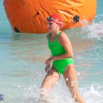 Open Water Bermuda National Swimming Championships, September 15 2019-0209