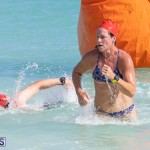 Open Water Bermuda National Swimming Championships, September 15 2019-0211