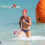 Open Water Bermuda National Swimming Championships, September 15 2019-0212