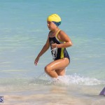 Open Water Bermuda National Swimming Championships, September 15 2019-0226