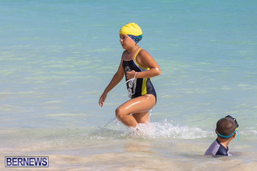 Open-Water-Bermuda-National-Swimming-Championships-September-15-2019-0226