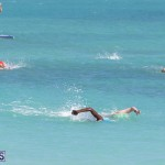Open Water Bermuda National Swimming Championships, September 15 2019-0244