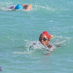Open Water Bermuda National Swimming Championships, September 15 2019-0251