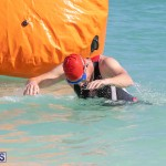 Open Water Bermuda National Swimming Championships, September 15 2019-0265