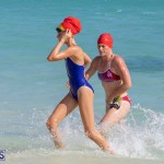 Open Water Bermuda National Swimming Championships, September 15 2019-0290