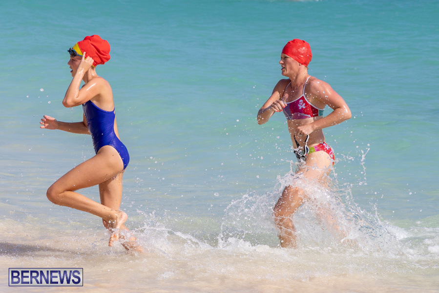 Open-Water-Bermuda-National-Swimming-Championships-September-15-2019-0292