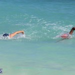 Open Water Bermuda National Swimming Championships, September 15 2019-0322