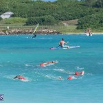 Open Water Bermuda National Swimming Championships, September 15 2019-0326