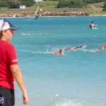 Open Water Bermuda National Swimming Championships, September 15 2019-0328