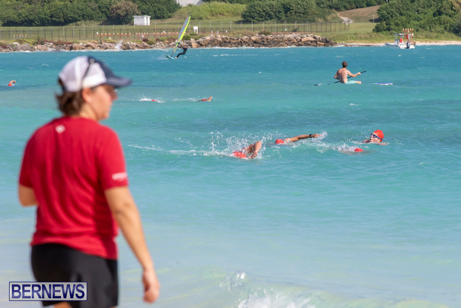 Open-Water-Bermuda-National-Swimming-Championships-September-15-2019-0328