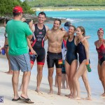 Open Water Bermuda National Swimming Championships, September 15 2019-0376