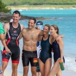 Open Water Bermuda National Swimming Championships, September 15 2019-0378