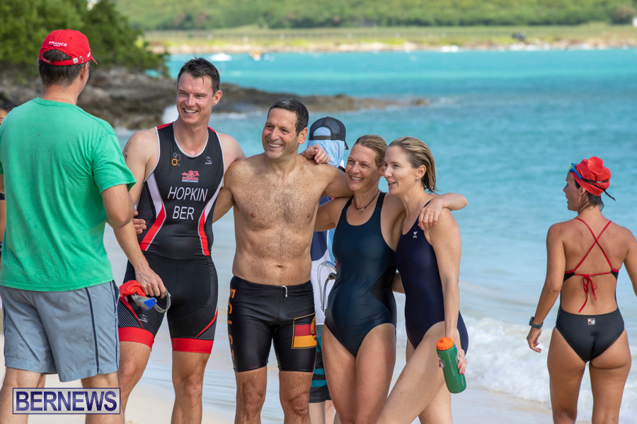 Open-Water-Bermuda-National-Swimming-Championships-September-15-2019-0378