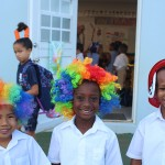 PALS Mad Hair Day Bermuda Sept 27 2019 (26)