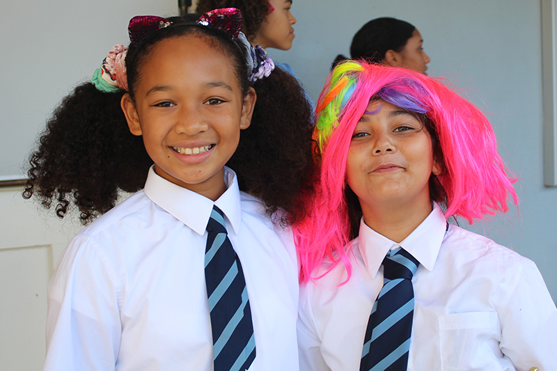 PALS-Mad-Hair-Day-Bermuda-Sept-27-2019-3