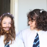 PALS Mad Hair Day Bermuda Sept 27 2019 (4)