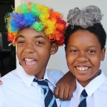 PALS Mad Hair Day Bermuda Sept 27 2019 (9)