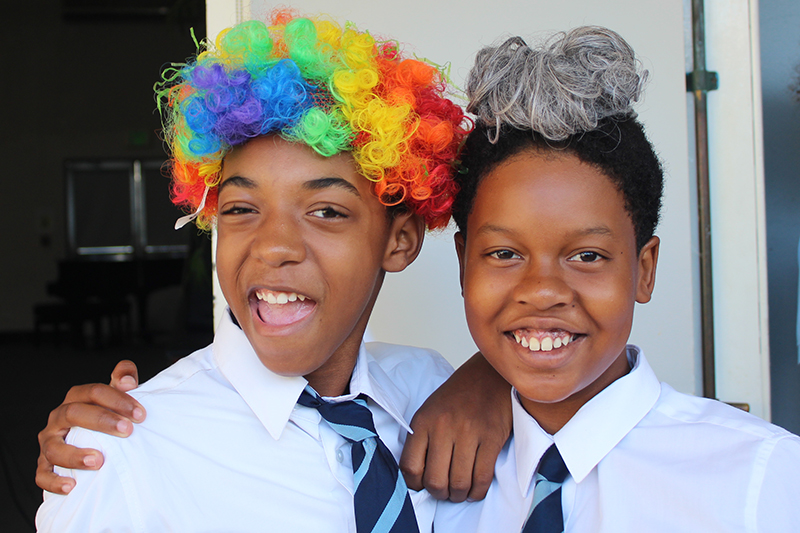 PALS-Mad-Hair-Day-Bermuda-Sept-27-2019-9