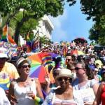 Pride 2019 Bermuda Parade by Silvia Lozada (1)