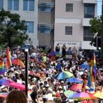 Pride 2019 Bermuda Parade by Silvia Lozada (10)