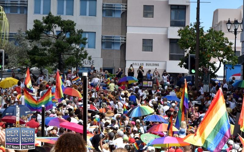 Pride-2019-Bermuda-Parade-by-Silvia-Lozada-10