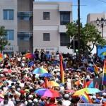 Pride 2019 Bermuda Parade by Silvia Lozada (11)