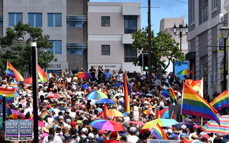 Pride-2019-Bermuda-Parade-by-Silvia-Lozada-11