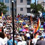 Pride 2019 Bermuda Parade by Silvia Lozada (12)