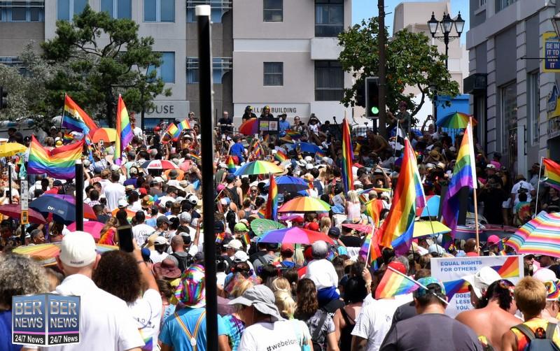 Pride-2019-Bermuda-Parade-by-Silvia-Lozada-12