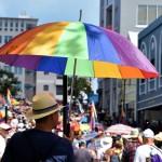 Pride 2019 Bermuda Parade by Silvia Lozada (13)