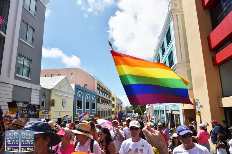 Pride-2019-Bermuda-Parade-by-Silvia-Lozada-15