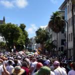 Pride 2019 Bermuda Parade by Silvia Lozada (16)
