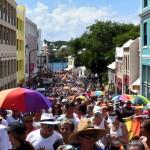 Pride 2019 Bermuda Parade by Silvia Lozada (17)