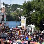 Pride 2019 Bermuda Parade by Silvia Lozada (18)