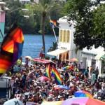 Pride 2019 Bermuda Parade by Silvia Lozada (19)