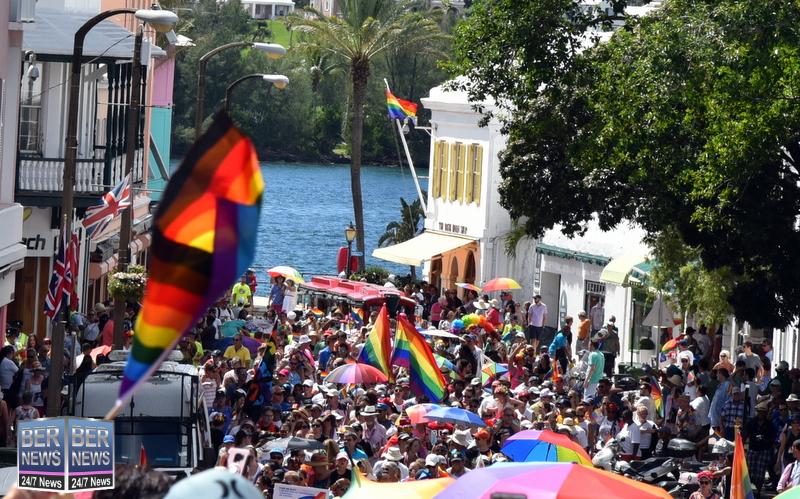 Pride-2019-Bermuda-Parade-by-Silvia-Lozada-19