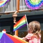 Pride 2019 Bermuda Parade by Silvia Lozada (2)