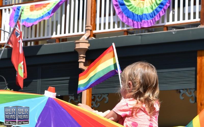 Pride-2019-Bermuda-Parade-by-Silvia-Lozada-2