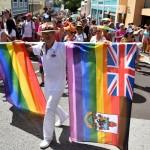 Pride 2019 Bermuda Parade by Silvia Lozada (20)