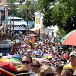 Pride 2019 Bermuda Parade by Silvia Lozada (21)