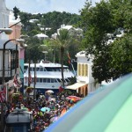 Pride 2019 Bermuda Parade by Silvia Lozada (22)